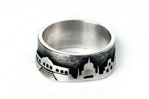 Potsdam Ring