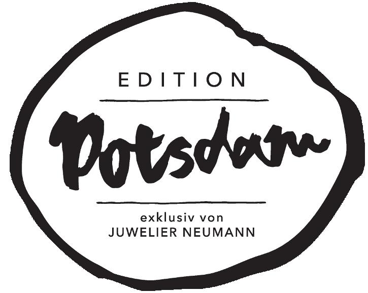 Edition Potsdam
